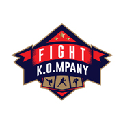 Fight kompany